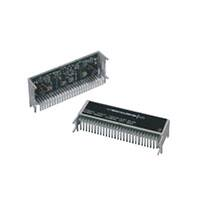 PT6944A|TI电子元件