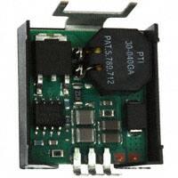 PT78ST105H 相关电子元件型号