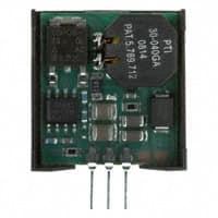 PT78ST105T 相关电子元件型号