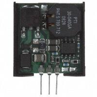 PT79ST253V|TI常用电子元件