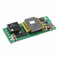 PTEA420025N2AD|相关电子元件型号