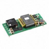 PTEA420025P2AD|相关电子元件型号