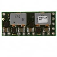 PTH08T210WAZ|TI常用电子元件