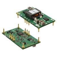 PTH12020WAH|相关电子元件型号