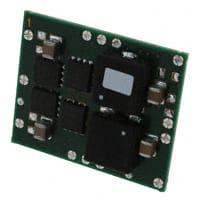 PTH12030WAZT|相关电子元件型号