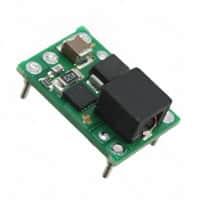 PTN78000WAH|TI常用电子元件