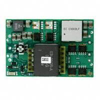 PTQB425080P3AD|TI常用电子元件