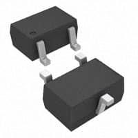 REF3320AIDCKT|相关电子元件型号