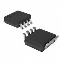 REF5025AIDGKT|相关电子元件型号