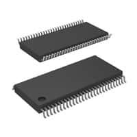 SN65HVD09DGG|TI常用电子元件