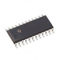 SN74ABT821ANSR TI常用电子元件
