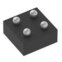SN74AUP1G00DPWR|TI电子元件