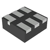 SN74AUP1G34DSFR|相关电子元件型号