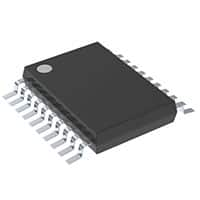 SN74HC245NSRE4|TI电子元件