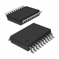 SN74LVCZ244ADBR|TI常用电子元件