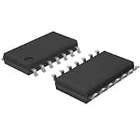 SN74S10NSRG4 TI电子元件
