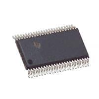 SN74SSTVF16857VR|TI电子元件