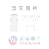 SN74TVC3010PWG4 - TI(德州仪器)