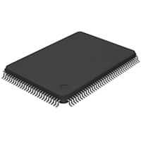 SN74V3650-6PEU|相关电子元件型号