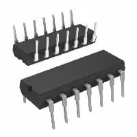 SN75ALS181N|TI常用电子元件