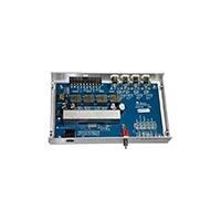 TAS5414BQ1PHDEVM|相关电子元件型号