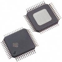 THS1060CPHP|TI常用电子元件