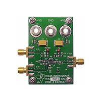 THS3061EVM|TI电子元件