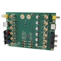 THS7360EVM|相关电子元件型号