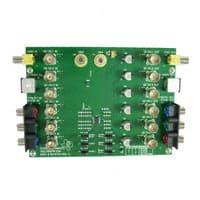 THS7368EVM|相关电子元件型号