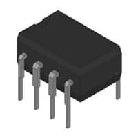 TL071ACP|TI常用电子元件