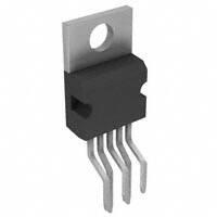 TL2575HV-33IKV|TI常用电子元件