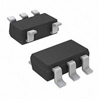 TL4050B25QDCKR 相关电子元件型号