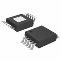 TLC073IDGQR TI常用电子元件