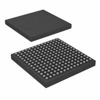 TLK2226ZEA|TI常用电子元件