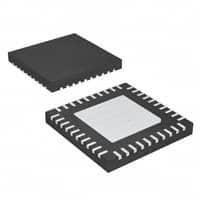 TLV320AIC3107IRSBT|TI常用电子元件