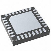 TLV320AIC3120IRHBT TI电子元件