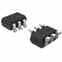 TLV341AIDCKR|TI电子元件