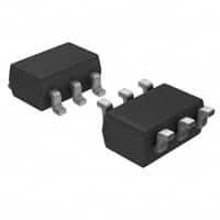 TMP122AIDBVTG4|TI常用电子元件