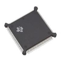 TMS320C31PQA40|TI(德州仪器)