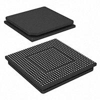 TMS320C6457CCMH8|TI电子元件