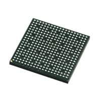 TMS320DM369ZCEF 相关电子元件型号