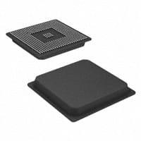 TMS320DM640GNZ400 相关电子元件型号