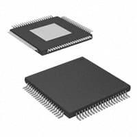 TMS320F28062PFPQ|TI电子元件