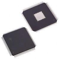 TMS320F28063PZPQ - TI(德州仪器)