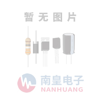 TPA2000D2PWG4|TI电子元件
