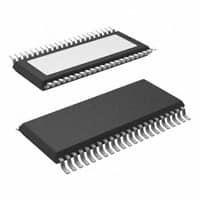 TPA3200D1DCPG4 - TI(德州仪器)