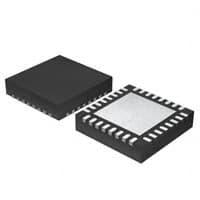 TPA6045A4CRHBR|TI常用电子元件