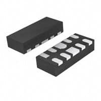 TPD4S010DQAR TI电子元件
