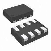 TPD4S1394DQLR - TI(德州仪器)
