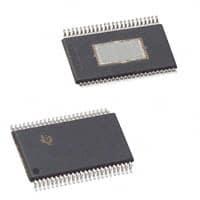 TPIC71002TDCARQ1|TI常用电子元件
